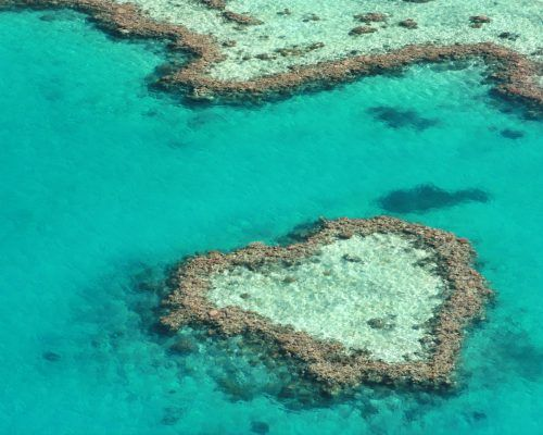 great-barrier-reef-australia-17