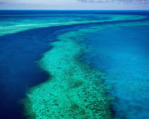 great-barrier-reef-australia-24