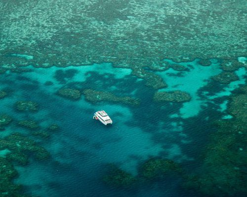great-barrier-reef-australia-27