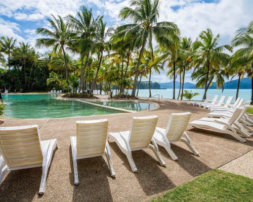 hamilton-island-common-facilities-1