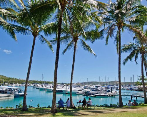 hamilton-island-common-facilities-10