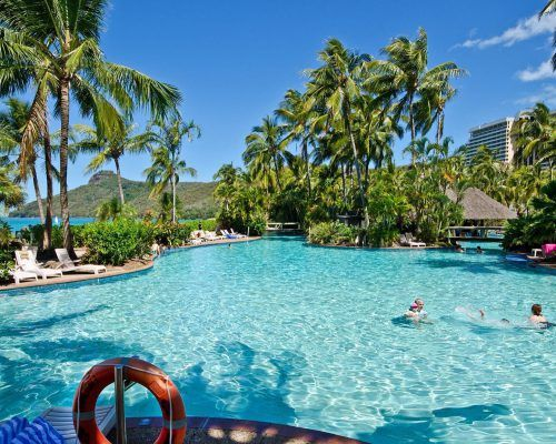 hamilton-island-common-facilities-9